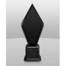 Zenith Black Acrylic